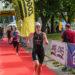 10 imprez sportowych w Polsce, w których warto wystartować