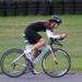 Bike Challenge Poznań i powrót na basen, na dużo basenu