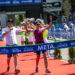 Co zabrać na start w zawodach triathlonowych - checklista